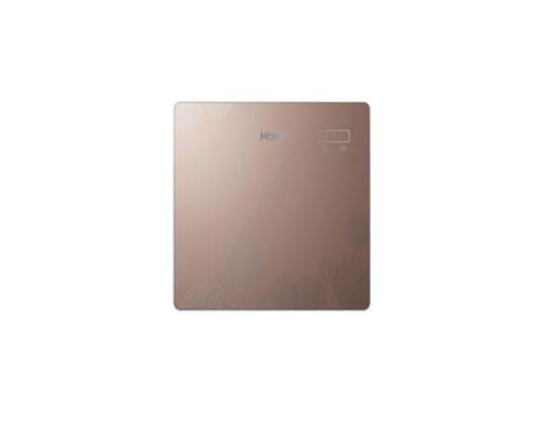 betway必威官方网站登录净水器家用厨房自来水反渗透净水机HRO5030-5C