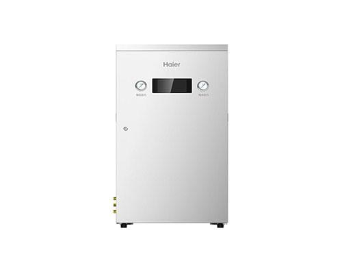 HRO102-400G(价格15800)