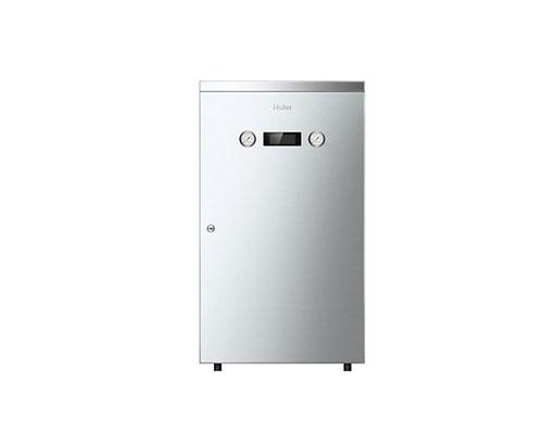 HRO102-800G(价格25800)