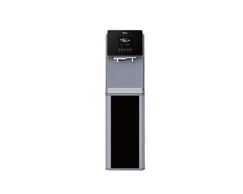 HZR200-5W(价格11999)